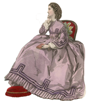 1863-fashion-plate-106-via-the-met-ps