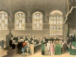 Court of Chancery, 1808.