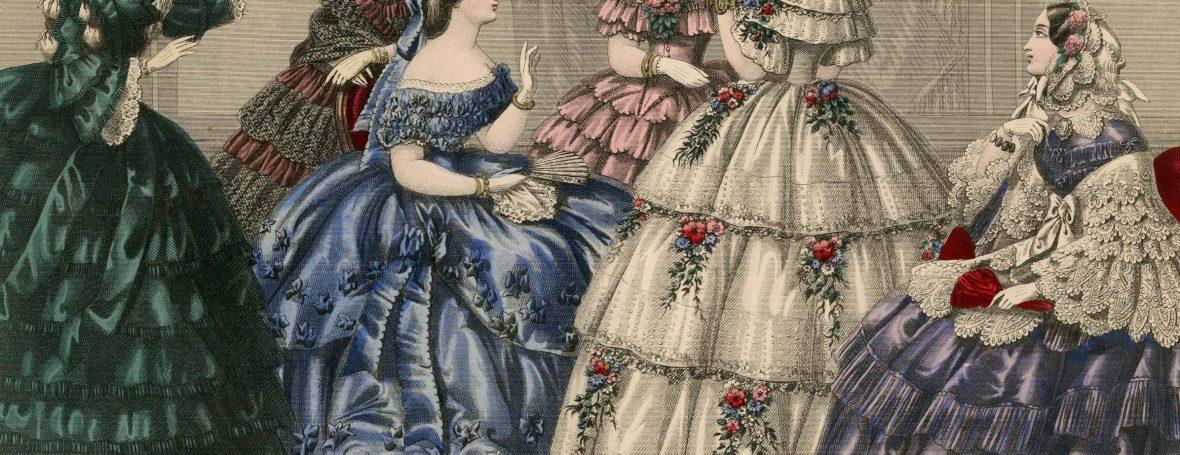 les-modes-parisiennes-women-1855-1856-plate-091-via-met-museum-cropped