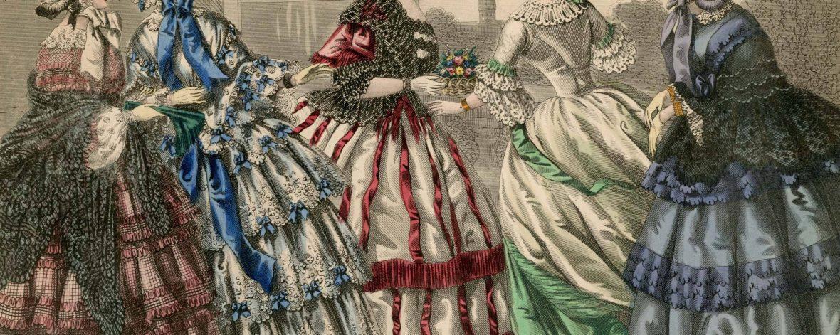 les-modes-parisiennes-reunies-women-1855-1856-plate-083-via-met-museum-cropped