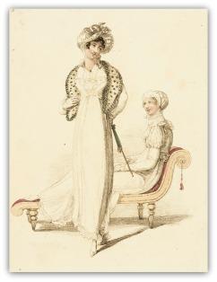 Ackermann's Regency Fashion Plate (1810).jpg