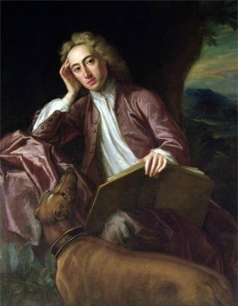 "a similarities of lives and writings of jonathan swift and alexander pope Comedy in their personal lives satirical works by pope that the seniors should be exposed to since satire"" included alexander pope and jonathan swift."