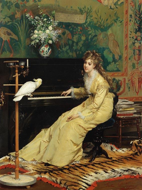 WOMEN'S LITERATURE IN THE 19TH CENTURY: BRITISH WOMEN WRITERS