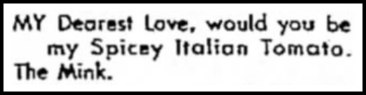 The Laredo Times, October 9, 1897.