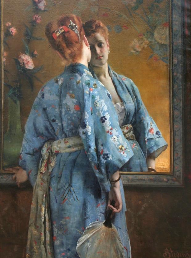 japanese-parisian-by-alfred-stevens-1872