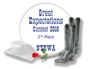 NTRWA ORG 2ndPlace_GreatExpectations2016