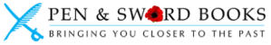 Pen and Sword Logo