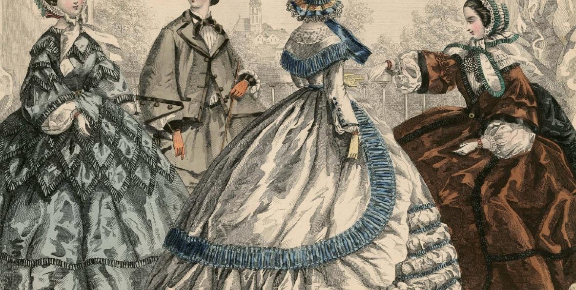 women-1860-1861-plate-023-via-met-museum