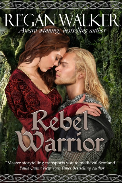 ReganWalker_RebelWarrior_800