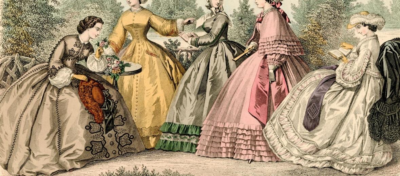 women-1862-plate-066-via-met-museum