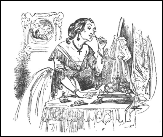 a-tinted-venus-the-lovers-poetic-companion-and-valentine-writer-1875