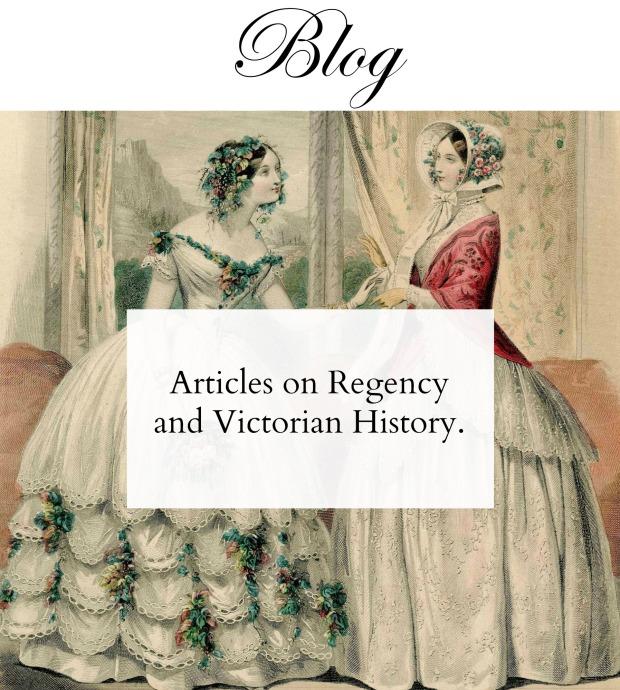 blog-victorian-icon-2