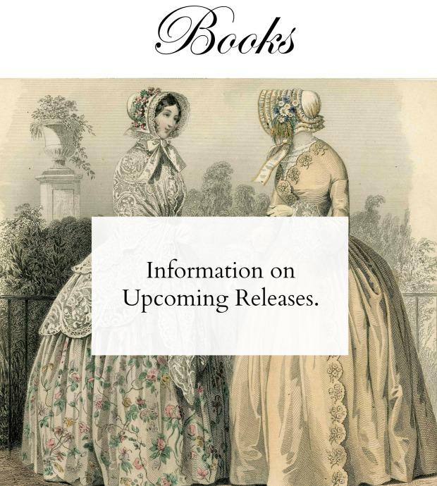 books-victorian-icon-capitalized