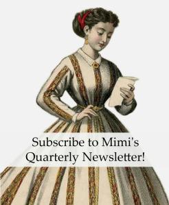 mimis-newsletter-icon-1